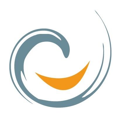 COS Zahnärzte Icon